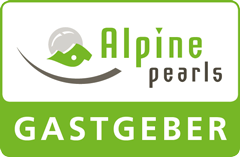 Alpin Pearls